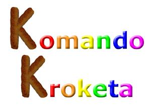 Komando-Kroketa-300
