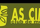 ClubasCimas